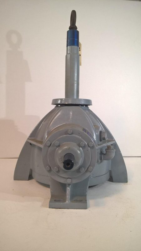 Marley A22 Gear Box Gear reducer Marley cooling tower